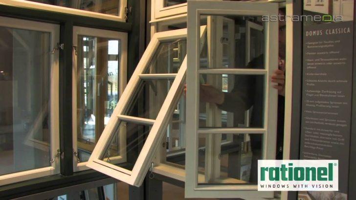 Medium Size of Velux Fenster Kaufen Insektenschutzrollo Dreh Kipp Herne Fliegengitter Maßanfertigung Günstig Ebay Sichern Gegen Einbruch Fliegennetz Absturzsicherung Fenster Dänische Fenster