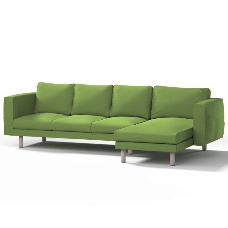 Medium Size of Sofa Grün P35230 Mit Recamiere Freistil Bettkasten Bunt Schlaf Megapol Kleines Relaxfunktion Grau Stoff Bettfunktion Ausziehbar Englisches Breit Sofa Sofa Grün