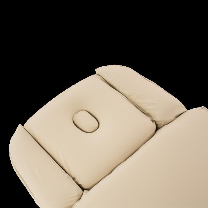 Medium Size of Sofa Spannbezug Kleines Wohnzimmer Bunt Breit Ottomane Goodlife Für Esstisch Riess Ambiente Liege Kinderzimmer Husse Mit Schlaffunktion Federkern Rund Altes Sofa Sofa Spannbezug