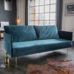 Langes Sofa Gerd Lange Sofaborde Kussens Sofabord Sofakissen Kaufen Tisch Lounge Lang Production Sofaer Leder Modernes Samt In Vielen Farben Online Bunt Erpo Sofa Langes Sofa