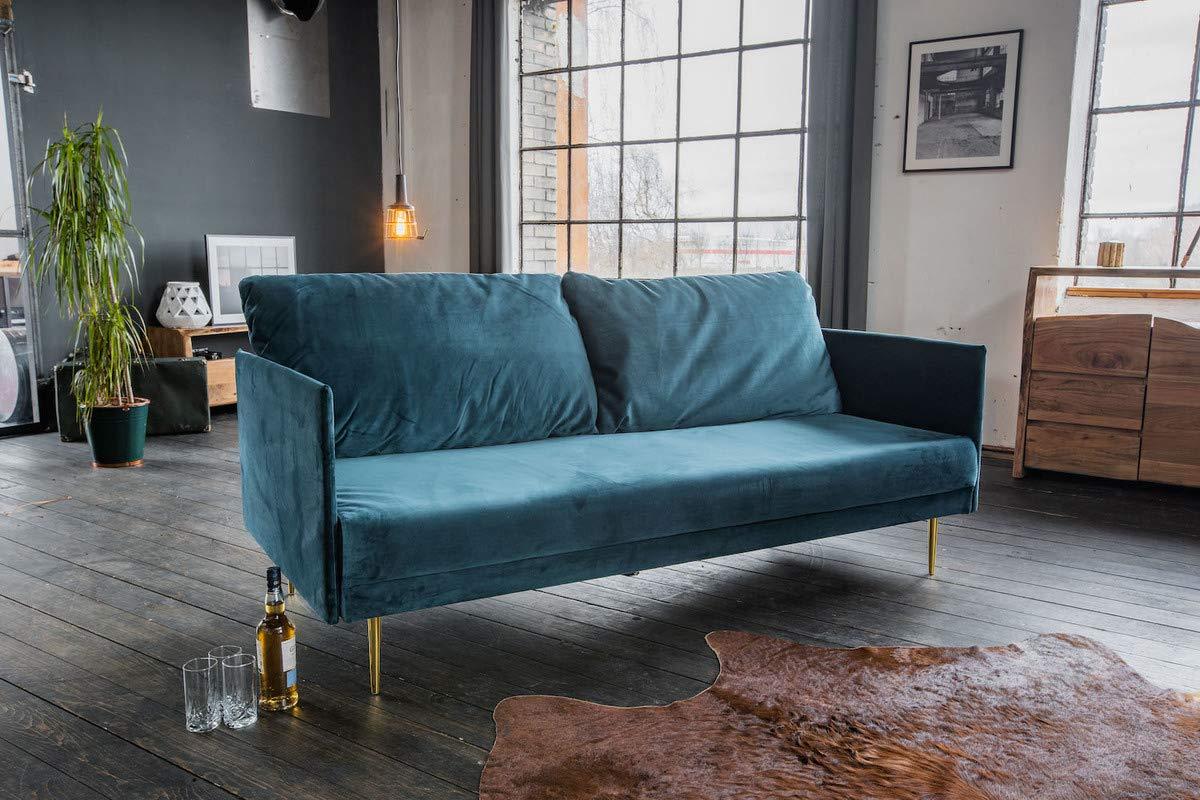 Full Size of Langes Sofa Gerd Lange Sofaborde Kussens Sofabord Sofakissen Kaufen Tisch Lounge Lang Production Sofaer Leder Modernes Samt In Vielen Farben Online Bunt Erpo Sofa Langes Sofa