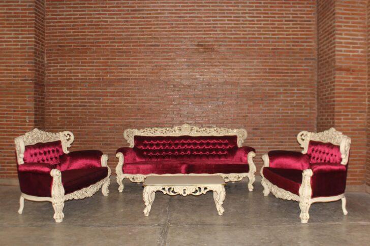 Medium Size of Sofa Barock Grau Schwarz Set Gebraucht Sofas Baroque Style Stil Kaufen Schlaffunktion Landhausstil Bora 3er Ewald Schillig Kleines Mit Abnehmbaren Bezug Sofa Sofa Barock