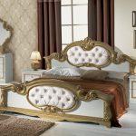 Günstig Betten Kaufen Bett Italienische Barockmbel Sicher Und Schnell Online Gnstig Günstige Regale Schlafzimmer Komplett Fenster Günstig Kaufen Betten 140x200 Bock überlänge Küche
