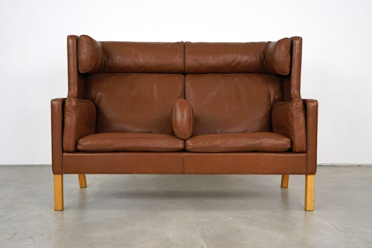 2 Sitzer Sofa Mit Relaxfunktion Gebraucht 5 Sitzer   Grau 196 Cm Breit 5 Leder 2 Sitzer City Integrierter Tischablage Und Stauraumfach Elektrisch Sofa 2 Sitzer Sofa Mit Relaxfunktion