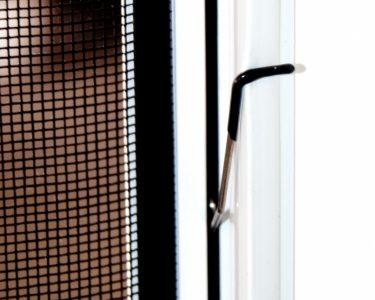 Fliegennetz Fenster Fenster Fliegennetz Fenster Bauhaus Befestigen Fliegengitter Anbringen Dm Rollo Kaufen Obi Tesa Magnet Nach Maß Rc3 Auf Dachschräge Für Insektenschutzgitter