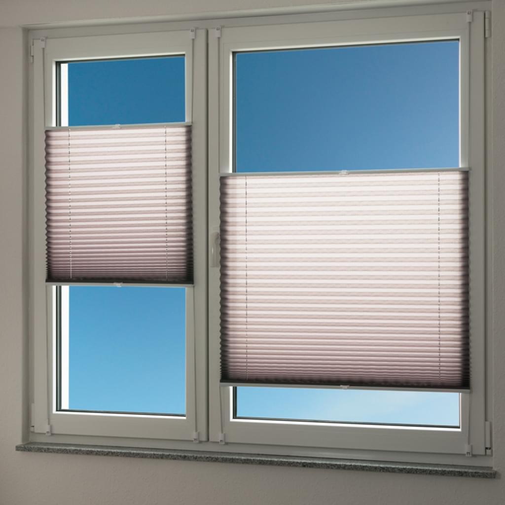 Full Size of Plissee Klemmen Fenster Undicht Innen Richtig Ausmessen Montage Im Glasfalz Ikea Kleben Messen Ohne Bohren Verspannt Klemmfiohne Faltrollo Real Fenster Plissee Fenster