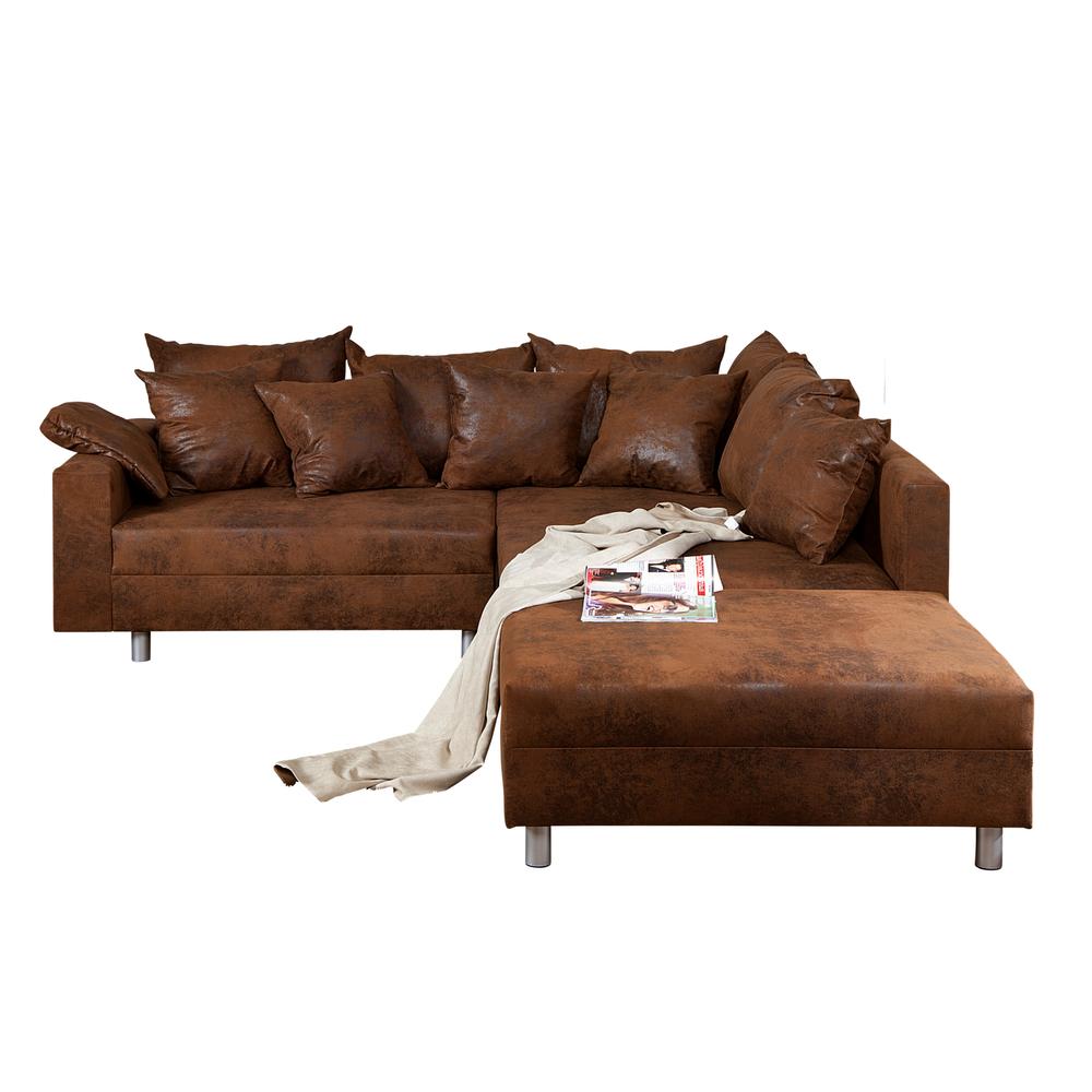 Full Size of Riess Ambiente Sofa Heaven Couch Tisch Samt Couchtisch Industrial Storage Erfahrungen Chesterfield Recamiere Günstige Brühl Jugendzimmer Blau Grün Benz Bora Sofa Riess Ambiente Sofa
