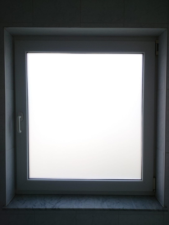 Large Size of Fenster Sichtschutzfolien Innen Sichtschutzfolie Ikea Hornbach Badezimmerfenster Obi Melinera Lidl Anbringen Antistatisch Blickdicht Fensterfolie Bad Spiegel Fenster Fenster Sichtschutzfolie