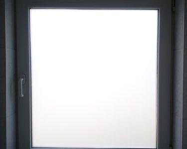Fenster Sichtschutzfolie Fenster Fenster Sichtschutzfolien Innen Sichtschutzfolie Ikea Hornbach Badezimmerfenster Obi Melinera Lidl Anbringen Antistatisch Blickdicht Fensterfolie Bad Spiegel