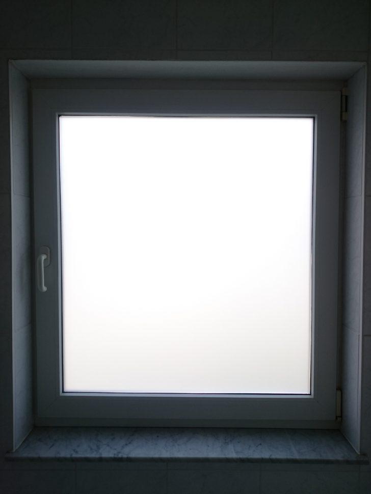 Fenster Sichtschutzfolien Innen Sichtschutzfolie Ikea Hornbach Badezimmerfenster Obi Melinera Lidl Anbringen Antistatisch Blickdicht Fensterfolie Bad Spiegel Fenster Fenster Sichtschutzfolie