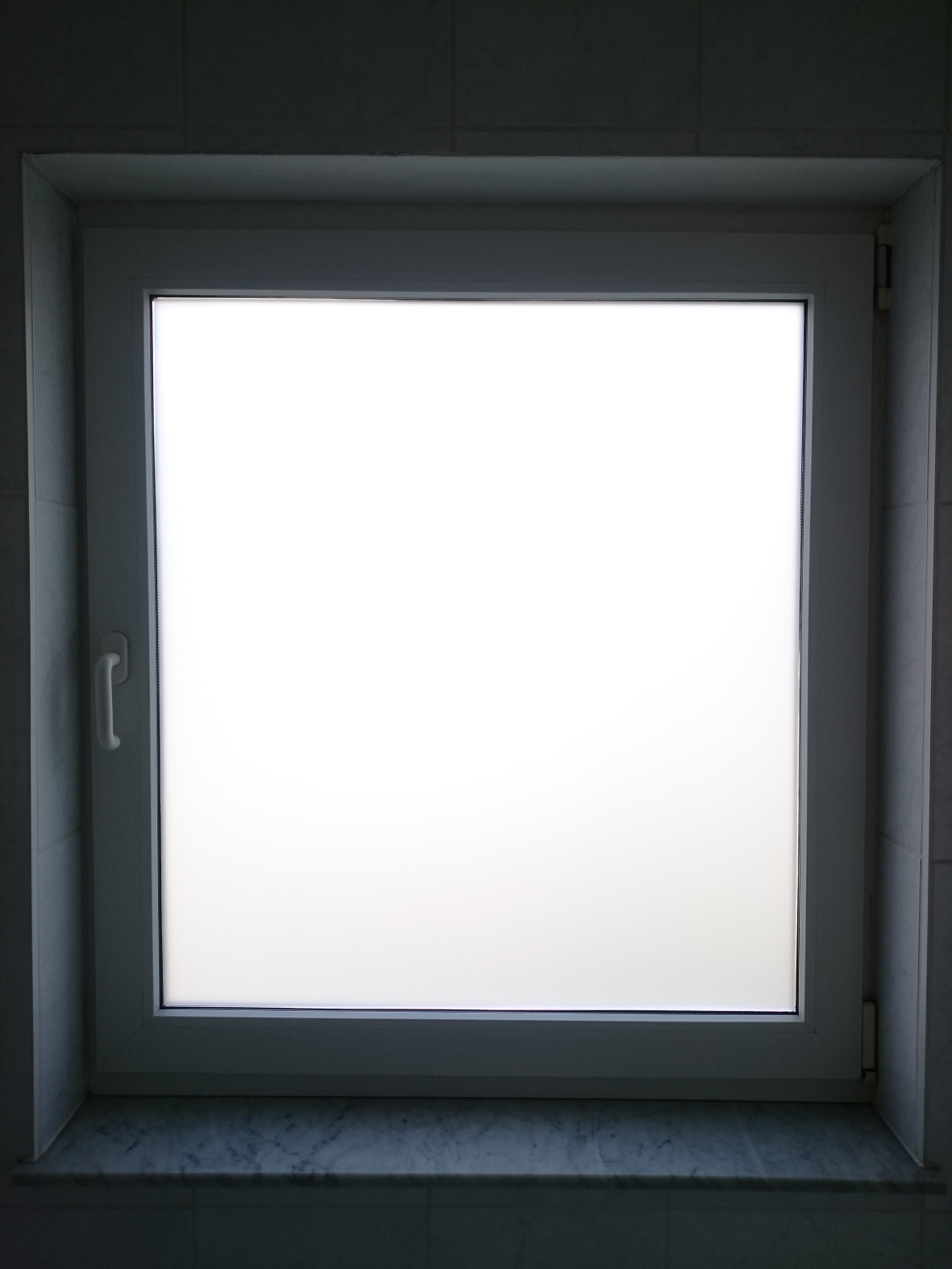 Full Size of Fenster Sichtschutzfolien Innen Sichtschutzfolie Ikea Hornbach Badezimmerfenster Obi Melinera Lidl Anbringen Antistatisch Blickdicht Fensterfolie Bad Spiegel Fenster Fenster Sichtschutzfolie