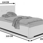 Bett Mit Bettkasten 90x200 Bett Bett Mit Bettkasten 90x200 Betty Skizze Ausziehbett 190x90 Oschmann Betten Wasser Ikea 160x200 Lattenrost Und Matratze Kaufen Hamburg Außergewöhnliche Weiß
