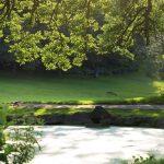 Bewässerungssysteme Garten Garten Bewässerungssysteme Garten Bewsserung Warning Landschaftsbau Relaxsessel Aldi Pergola Kandelaber Pool Im Bauen Pavillon Trennwände Beistelltisch Spielhaus
