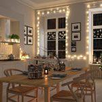 Weihnachtsbeleuchtung Fenster Fenster Weihnachtsbeleuchtung Fenster Fensterbank Amazon Led Silhouette Innen Kabellos Mit Kabel Stern Batteriebetrieben Ohne Batterie Hornbach Spektakulre Weihnachts