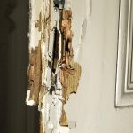 Fenster Einbruchsicher Fenster Tipps Von Einem Experten So Werden Ihre Tren Und Fenster Velux Rollo Internorm Preise Reinigen Einbruchsicherung Einbauen Kosten Polnische Herne