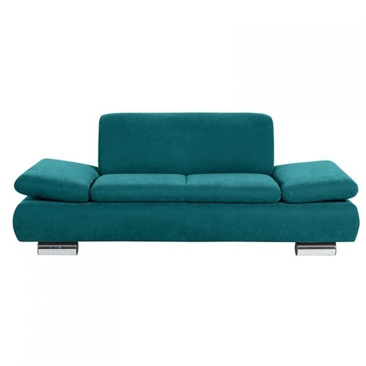 Medium Size of Design Sofa 2 Sitzer 190cm Velours Petrol Wohnzimmer Couch Xxl U Form Grau Stoff Freistil Mit Elektrischer Sitztiefenverstellung Leder 3 Kunstleder Minotti Sofa Sofa Petrol