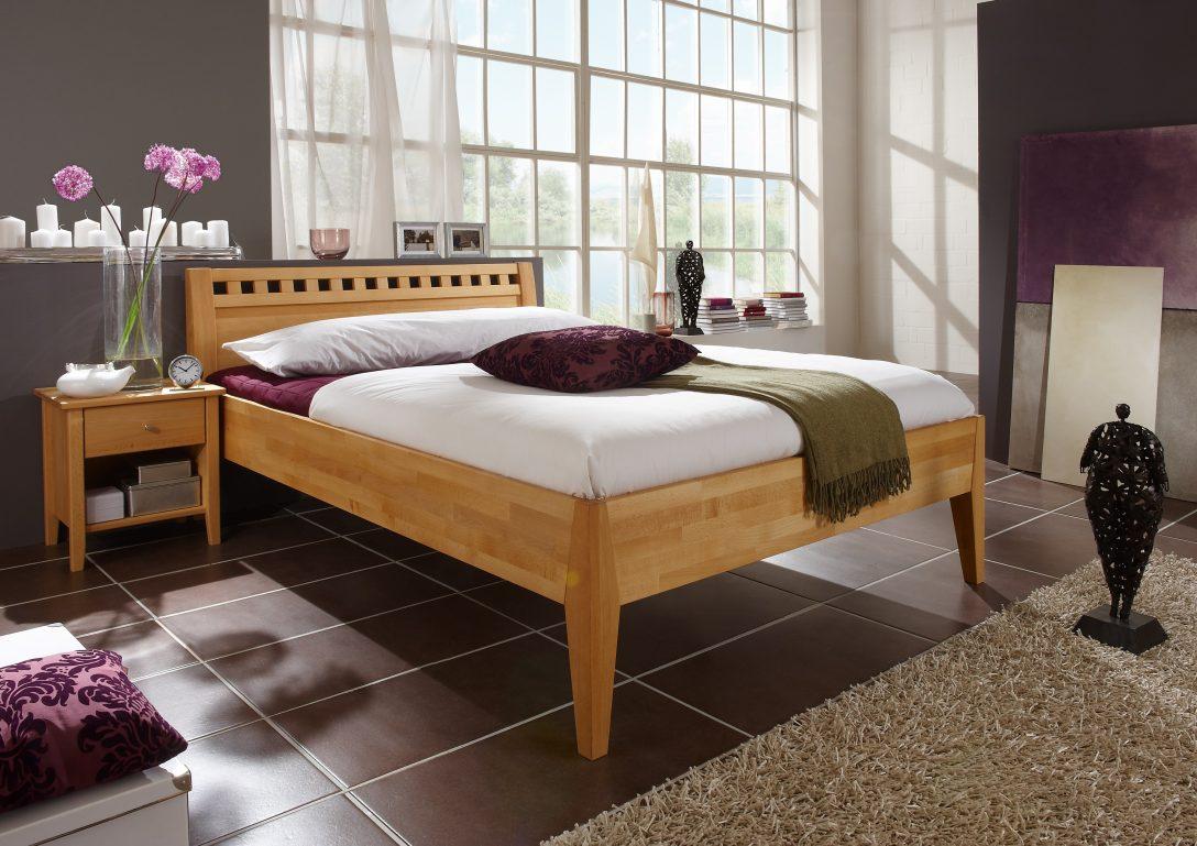 Large Size of Massivholz Betten 140x200 Massivholzbetten Schweiz Kaufen 180x200 Xxl Lutz 120x200 Hamburg 200x200 Bett Berlin Moebel De Bei Ikea Französische Billige Bett Massivholz Betten
