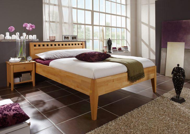 Medium Size of Massivholz Betten 140x200 Massivholzbetten Schweiz Kaufen 180x200 Xxl Lutz 120x200 Hamburg 200x200 Bett Berlin Moebel De Bei Ikea Französische Billige Bett Massivholz Betten
