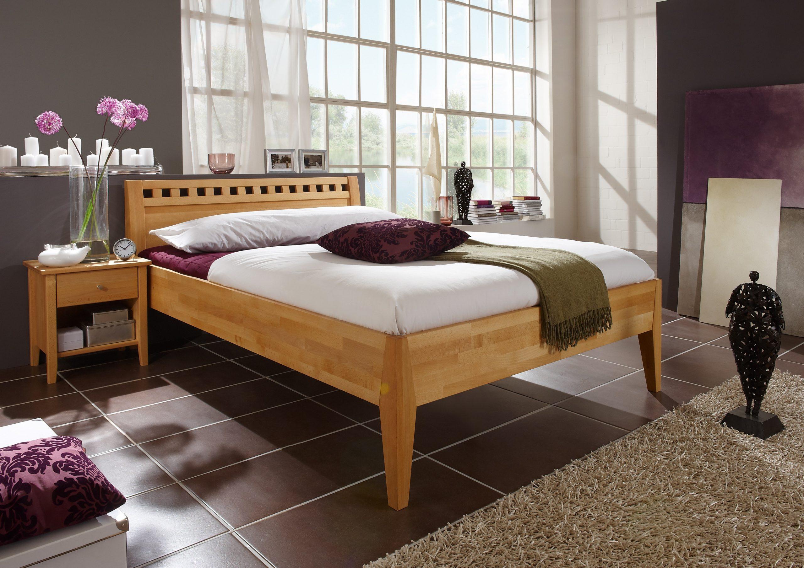 Full Size of Massivholz Betten 140x200 Massivholzbetten Schweiz Kaufen 180x200 Xxl Lutz 120x200 Hamburg 200x200 Bett Berlin Moebel De Bei Ikea Französische Billige Bett Massivholz Betten