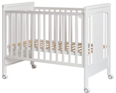120 Bett Bett 120 Bett Treppy Beistellbett Dreamy Plus 3 Wei 60 Cm Babymarktde 200x200 Breckle Betten Günstiges Weiß 120x200 Günstige 140x200 Schrank Französische Bette