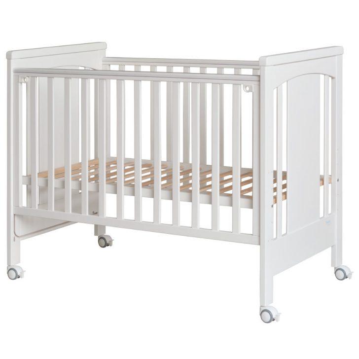 120 Bett Treppy Beistellbett Dreamy Plus 3 Wei 60 Cm Babymarktde 200x200 Breckle Betten Günstiges Weiß 120x200 Günstige 140x200 Schrank Französische Bette Bett 120 Bett