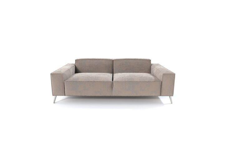 Medium Size of Sofa Zweisitzer Lounge Cuneo Sofas Mbel 3 Teilig L Form Impressionen Patchwork Leinen Echtleder Modulares Kolonialstil München Mit Elektrischer Sofa Sofa Zweisitzer