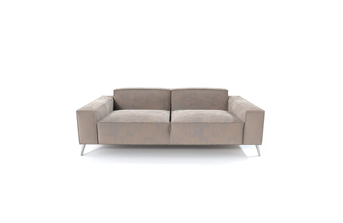 Full Size of Sofa Zweisitzer Lounge Cuneo Sofas Mbel 3 Teilig L Form Impressionen Patchwork Leinen Echtleder Modulares Kolonialstil München Mit Elektrischer Sofa Sofa Zweisitzer