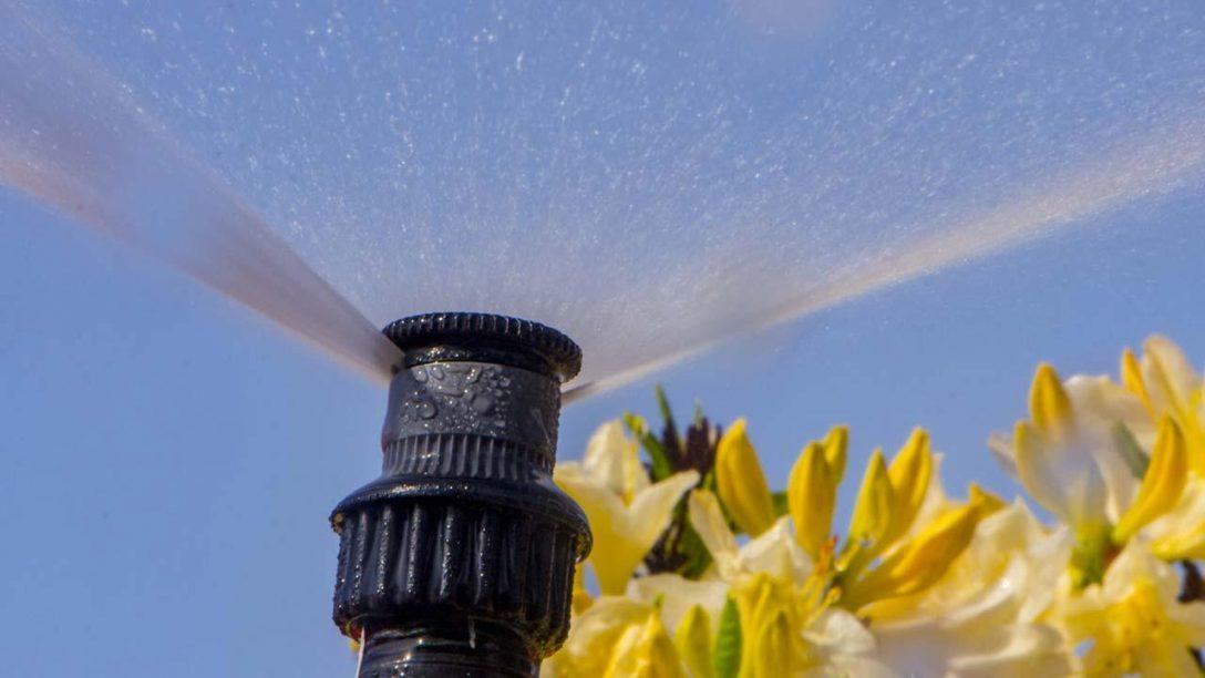 Large Size of Bewässerungssysteme Garten Bewsserungssysteme Fr Ihren Bei Freizeit Vertikaler Kugelleuchten Spielhaus Holz Klettergerüst Bewässerungssystem Wasserbrunnen Garten Bewässerungssysteme Garten