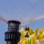 Bewässerungssysteme Garten Garten Bewässerungssysteme Garten Bewsserungssysteme Fr Ihren Bei Freizeit Vertikaler Kugelleuchten Spielhaus Holz Klettergerüst Bewässerungssystem Wasserbrunnen