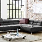 Sofa Stoff Grau Sofa Sofa Stoff Grau Chesterfield Big Grober Graues Couch Reinigen Kaufen Gebraucht 3er Ikea Schlaffunktion Meliert Sofas Bezug Luxus Heimkino Comfortmaster Mit