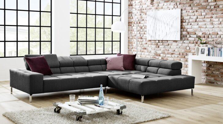 Medium Size of Sofa Stoff Grau Chesterfield Big Grober Graues Couch Reinigen Kaufen Gebraucht 3er Ikea Schlaffunktion Meliert Sofas Bezug Luxus Heimkino Comfortmaster Mit Sofa Sofa Stoff Grau