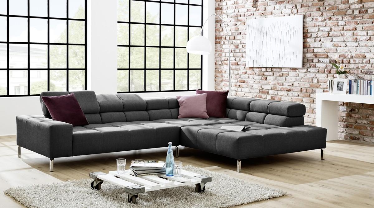 Full Size of Sofa Stoff Grau Chesterfield Big Grober Graues Couch Reinigen Kaufen Gebraucht 3er Ikea Schlaffunktion Meliert Sofas Bezug Luxus Heimkino Comfortmaster Mit Sofa Sofa Stoff Grau