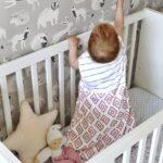 Tapeten Kinderzimmer Fototapeten Wohnzimmer Ideen Regal Weiß Sofa Regale Schlafzimmer Für Küche Die Kinderzimmer Tapeten Kinderzimmer