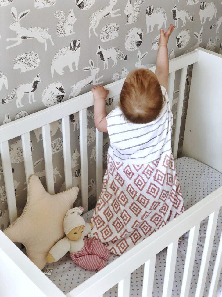 Medium Size of Tapeten Kinderzimmer Fototapeten Wohnzimmer Ideen Regal Weiß Sofa Regale Schlafzimmer Für Küche Die Kinderzimmer Tapeten Kinderzimmer