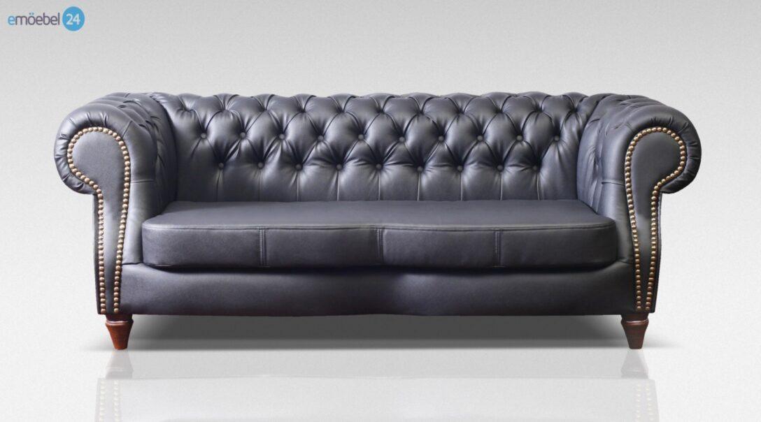 Large Size of Couchgarnitur 3 2 1 Sitzer Chesterfield Sofa Big Emma Samt 3 2 1 Sitzer Emma Superior Paletten Bett 140x200 Massiv 180x200 überwurf Megapol 5 120 Höffner Big Sofa Sofa 3 2 1 Sitzer