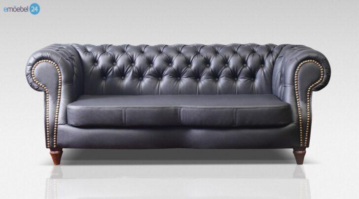 Medium Size of Couchgarnitur 3 2 1 Sitzer Chesterfield Sofa Big Emma Samt 3 2 1 Sitzer Emma Superior Paletten Bett 140x200 Massiv 180x200 überwurf Megapol 5 120 Höffner Big Sofa Sofa 3 2 1 Sitzer