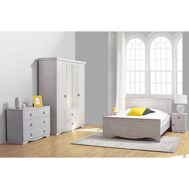 Medium Size of Romantisches Bett Weisses Modern Design Moebel De Betten Mädchen 200x220 Jugendzimmer Schlicht 160x200 Tojo V 120x190 Bett 160x200 Bett