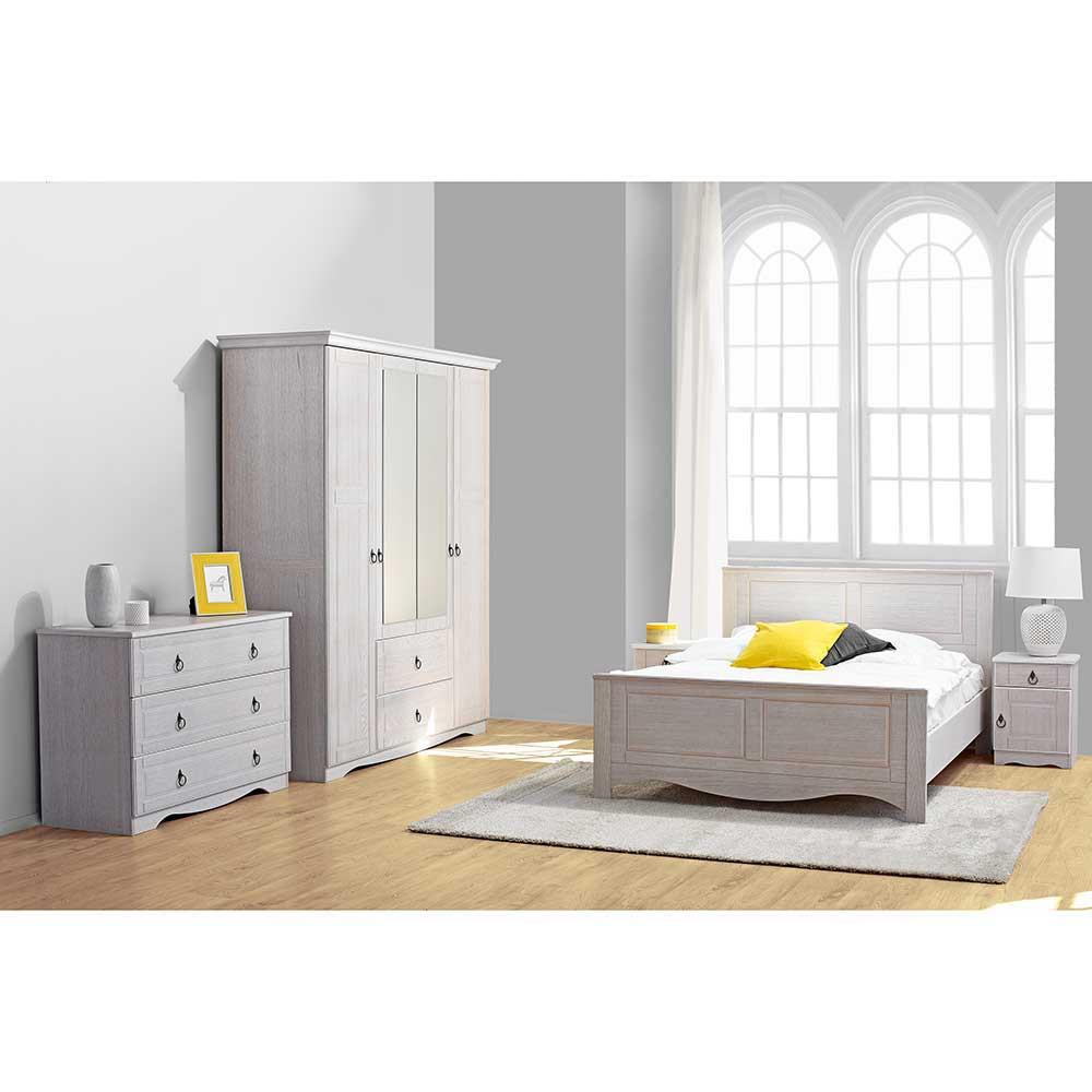 Full Size of Romantisches Bett Weisses Modern Design Moebel De Betten Mädchen 200x220 Jugendzimmer Schlicht 160x200 Tojo V 120x190 Bett 160x200 Bett