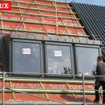 Velux Fenster Preise Dachfenster Einbauen Preis Preisliste 2018 2019 Einbau Mit Angebote Hornbach Velufenster Sps Gauben Alu Veka Rundes Klebefolie Für Fenster Velux Fenster Preise