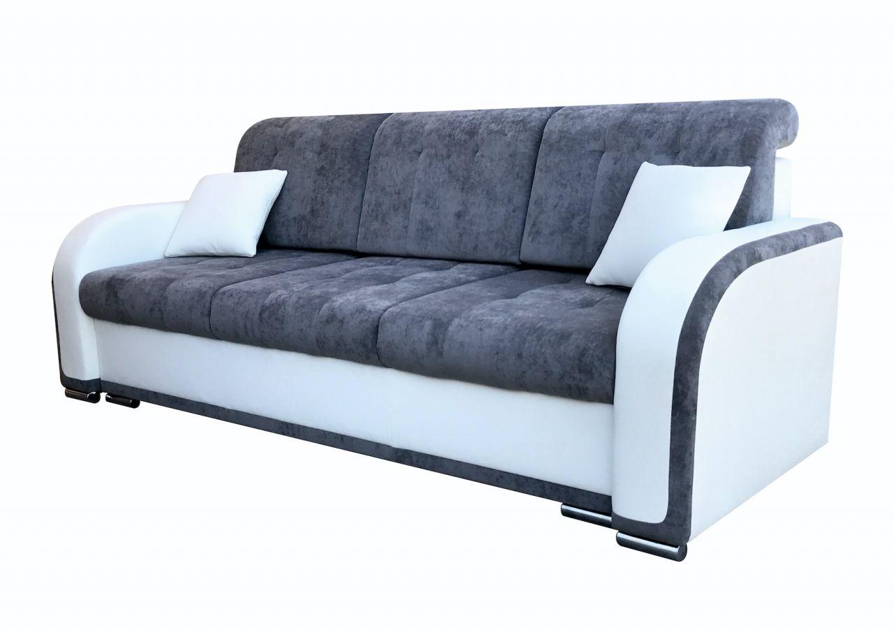 Full Size of 2 Sitzer Sofa Mit Schlaffunktion 5df42f1a2d5f7 Regal 25 Cm Breit Rattan Relaxfunktion Brühl Antik Bett Weiß 140x200 180x220 160x200 Komplett Esstisch Led Sofa 2 Sitzer Sofa Mit Schlaffunktion
