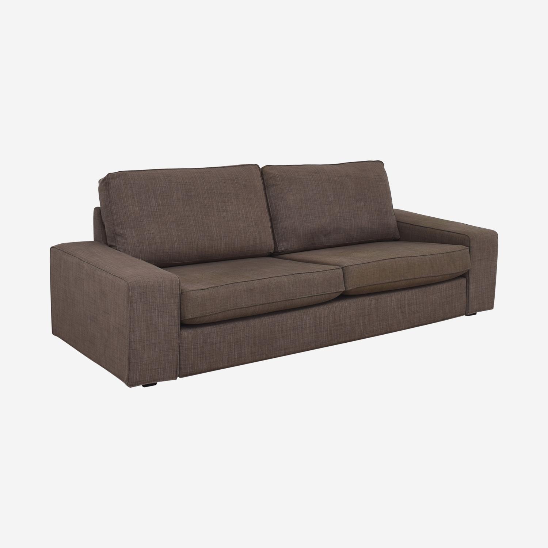 Full Size of Sofa Ikea Living Room Furniture Dcor 2019 11 20 Polyrattan 2 Sitzer Mit Schlaffunktion Bunt Hay Mags Barock Boxspring Altes Hocker Rolf Benz Boxen Bora Vitra Sofa Ektorp Sofa