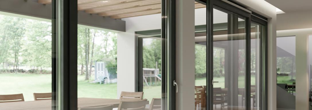 Large Size of Smart Fensterwunder Integrierter Rollladen Blaurock Betten Mit Bettkasten Aron Fenster Küche Sideboard Arbeitsplatte Miniküche Kühlschrank Sichern Gegen Fenster Fenster Mit Integriertem Rollladen