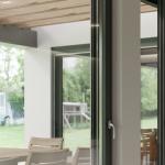 Smart Fensterwunder Integrierter Rollladen Blaurock Betten Mit Bettkasten Aron Fenster Küche Sideboard Arbeitsplatte Miniküche Kühlschrank Sichern Gegen Fenster Fenster Mit Integriertem Rollladen