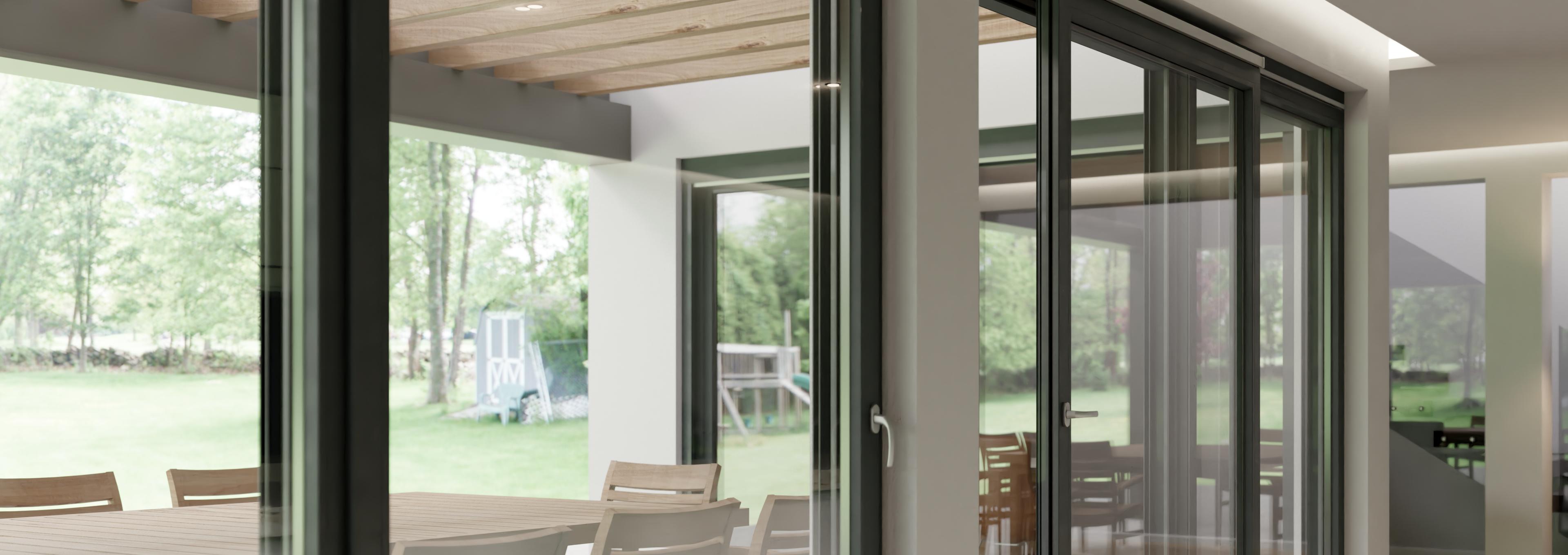 Full Size of Smart Fensterwunder Integrierter Rollladen Blaurock Betten Mit Bettkasten Aron Fenster Küche Sideboard Arbeitsplatte Miniküche Kühlschrank Sichern Gegen Fenster Fenster Mit Integriertem Rollladen