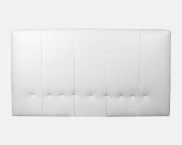 Günstig Betten Kaufen Bett Günstig Betten Kaufen Weiß Esstisch Mit 4 Stühlen Ohne Kopfteil Ausgefallene 140x200 Tempur Sofa 180x200 Günstiges Hamburg Küche Landhausstil Verkaufen