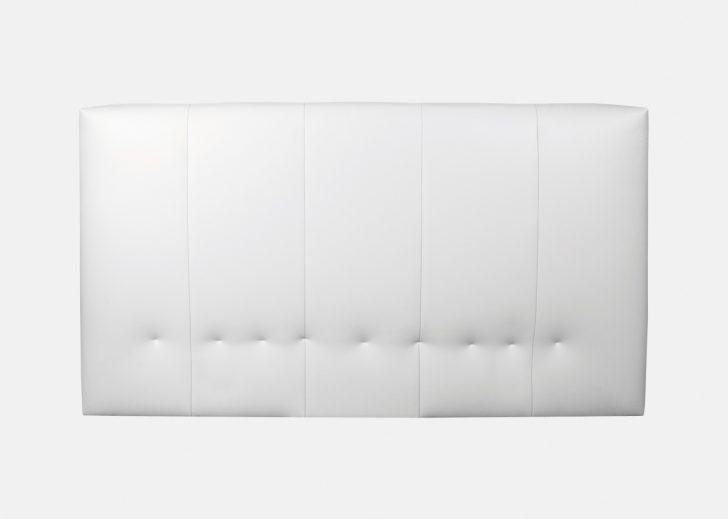Medium Size of Günstig Betten Kaufen Weiß Esstisch Mit 4 Stühlen Ohne Kopfteil Ausgefallene 140x200 Tempur Sofa 180x200 Günstiges Hamburg Küche Landhausstil Verkaufen Bett Günstig Betten Kaufen