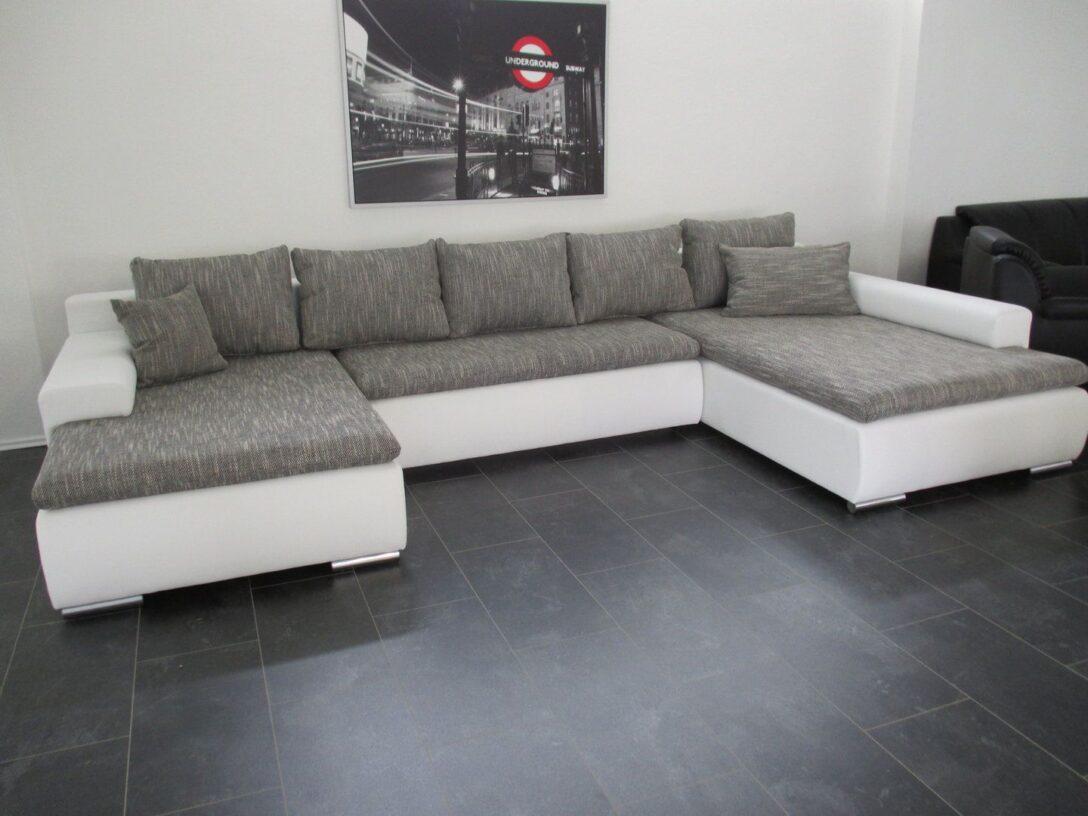 Large Size of Sofa Billig Ebay Kaufen Billigt Billige Sofas Ikea Online Berlin Selber Bauen Fra Schweiz 11 U Gnstig Luxus Ausziehbar Landhausstil Arten Big Auf Raten Sofa Sofa Billig