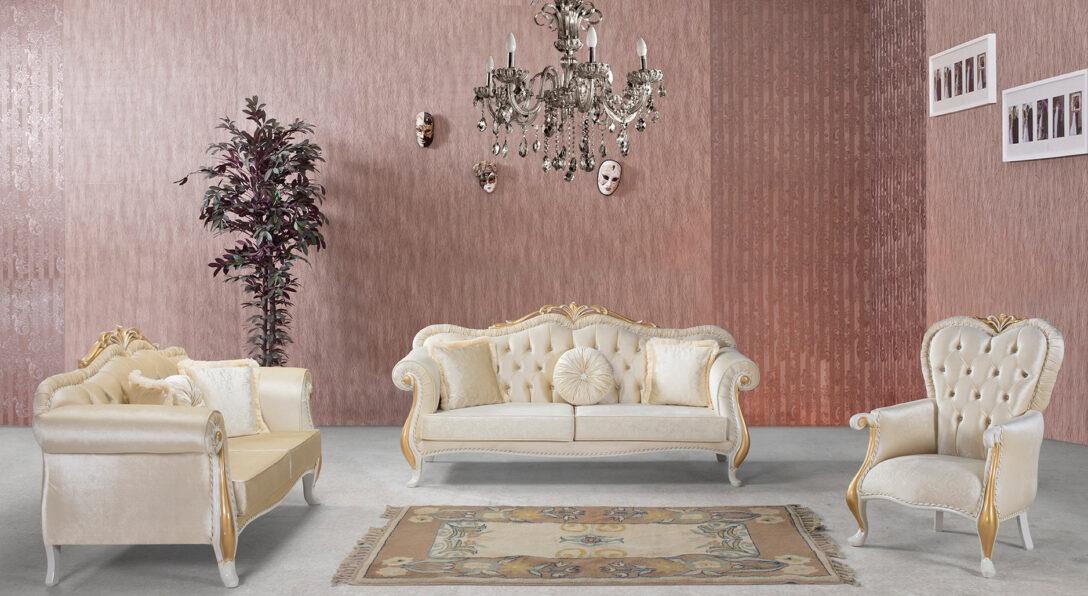 Large Size of Günstige Sofa Garnitur Set Gnstig Led Big L Form Landhaus Togo überzug Ausziehbar Xora Wildleder Leder Leinen Kaufen Günstig Mit Relaxfunktion Elektrisch Sofa Günstige Sofa