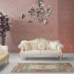 Günstige Sofa Sofa Günstige Sofa Garnitur Set Gnstig Led Big L Form Landhaus Togo überzug Ausziehbar Xora Wildleder Leder Leinen Kaufen Günstig Mit Relaxfunktion Elektrisch