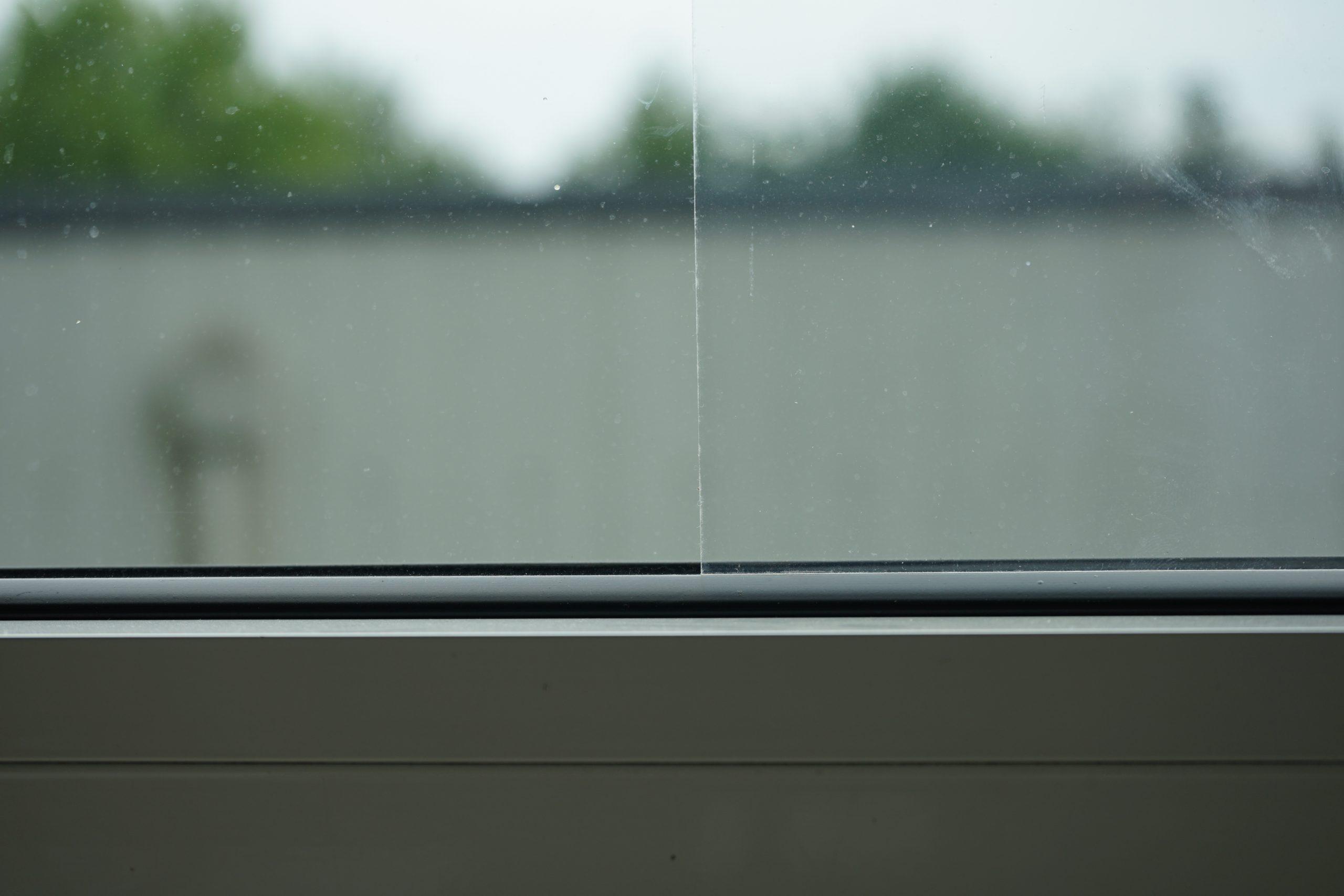Full Size of Sicherheitsfolie Fenster Innen Einbruchschutzfolie 12 Mil Clear Einbruchsicher Test Rolladen Kosten Neue Austauschen Einbauen Dänische Anthrazit Putzen Fenster Sicherheitsfolie Fenster